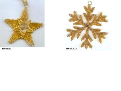 Christmas Decorations Item