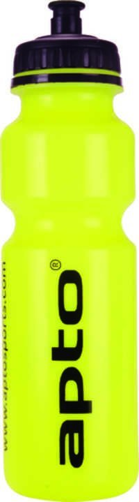Vectra Big Bike Bottle