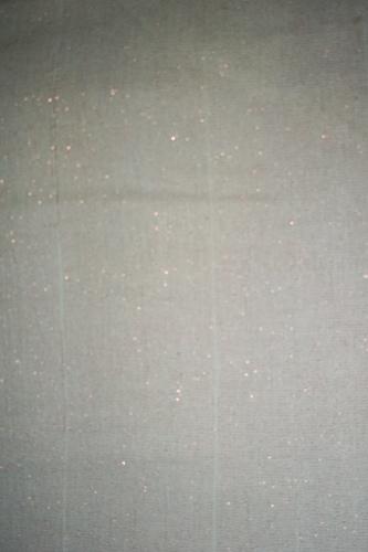 Lycra Fabrics