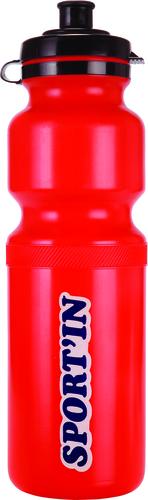 Vectra Snap Big Bike Bottle