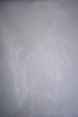 Lycra Stretchable Fabrics