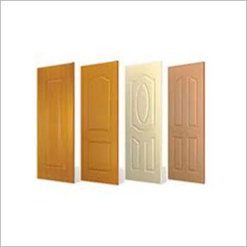 FRP Flush Doors