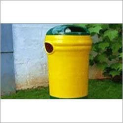 FRP Garden Dustbins