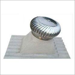 FRP Rooftop Ventilators