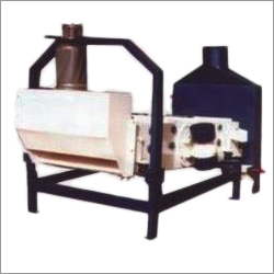 Classifier Separator