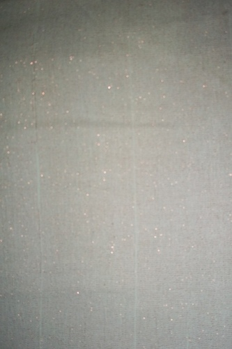 Crape Jacquards Fabrics