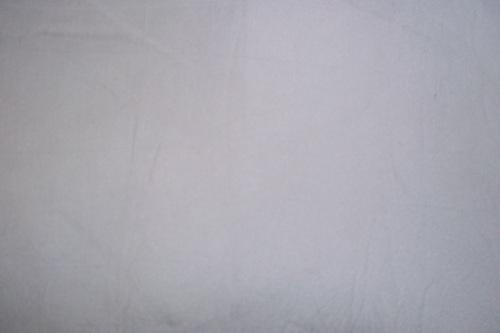 Plain Crape Fabric