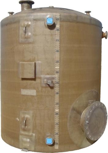 fb acid tank