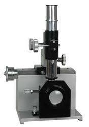 Newtons Ring Microscope