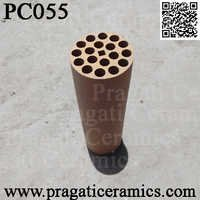 Ceramic Strainer Cores