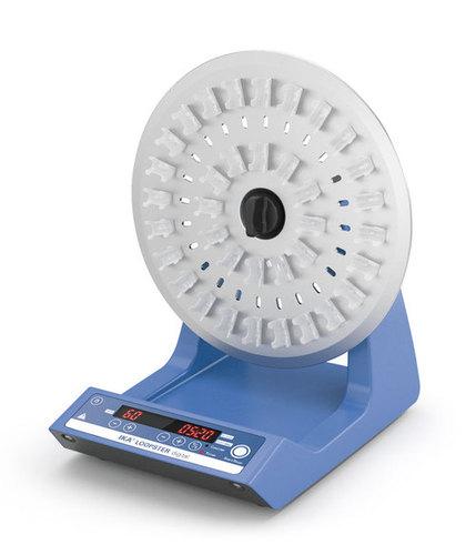 Loopster Digital Shaker