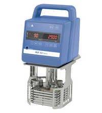 Temperature Control ICC Basic