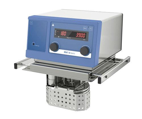Immersion Circulator IC basic