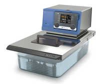 Immersion Circulator IC control eco 18 c