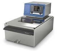 Immersion Circulator IC control pro 20 c