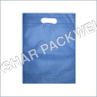 Non Woven Shoe Bag, Laundry Bag