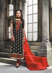 Online Shopping For Salwar Suit