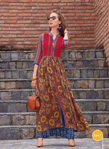 Kajal Style Fashion Galleria Vol 5 dealer and wholesale supplier