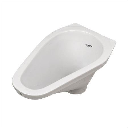 India Urinal