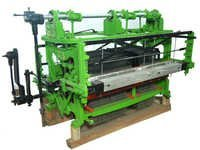 Power Jacquard Machine Hooks