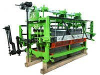 Power Jacquard Machine 800 Hooks