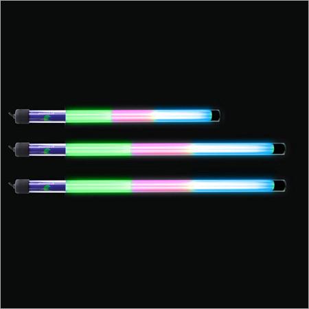 Aquarium Submersible UV Lamp