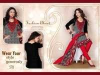 Salwar Suit Sets