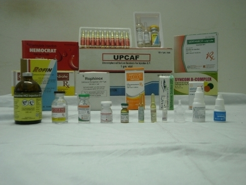 Chloram phenicol Ophthalmic Solution USP 0.5%