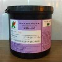 PCB Ink