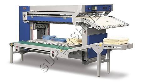 Dry Folding Machines