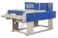 Ironing Folding Machine