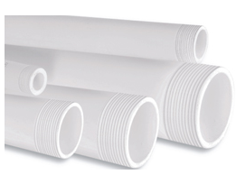 ASTM Hot & Cold Water Piping System