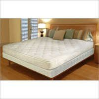 Spring Latex Mattress