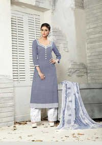 Latest Fancy Palazzo Suit In Low Budget
