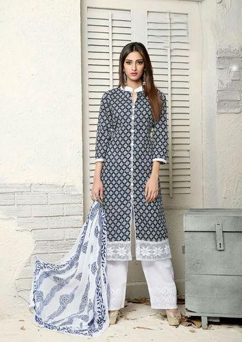Sspectacular Designer Palazzo Suit