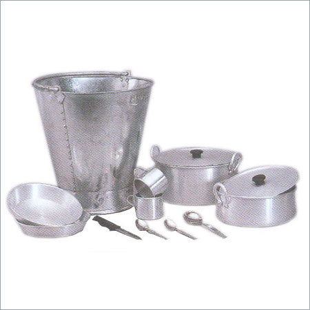aluminum kitchen utensils. Simple Kitchen Aluminum Kitchen Utensils Inside