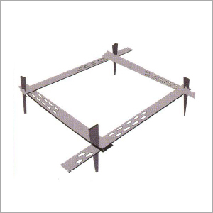 Column / Beam Clamps