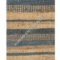 Natural Hemp Area Rugs