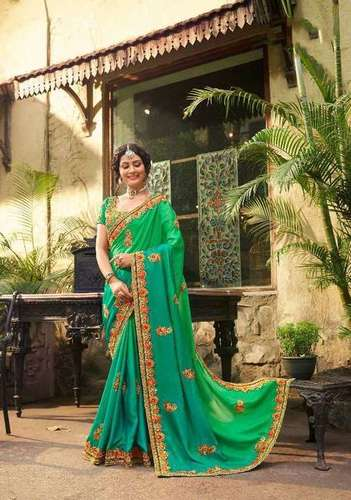 Cotton Handloom Saree Online Selling In Budget