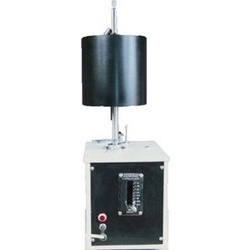 kymograph pharmacy equipments
