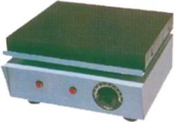 hot plate laboratory rectangular