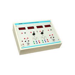 electronic training boards