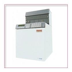refractro meters