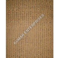 Designer Beige Carpet