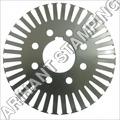 Generator Alternator Stamping