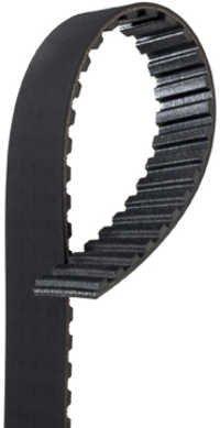 Automo Synchronous Belts