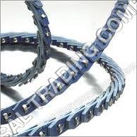 Link V Belts