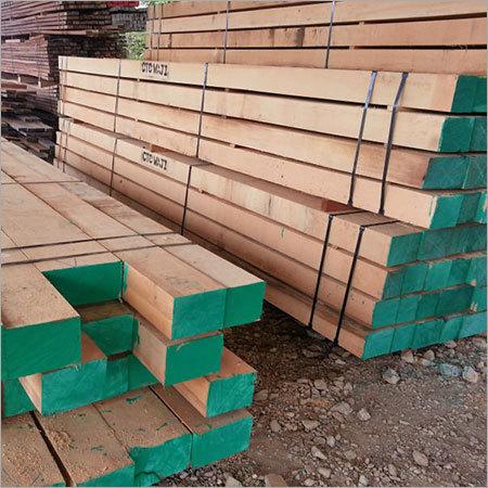 Mersawa Wood