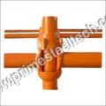 Cuplock Scaffolding Accessories
