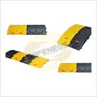 Plastic Speed Breakers